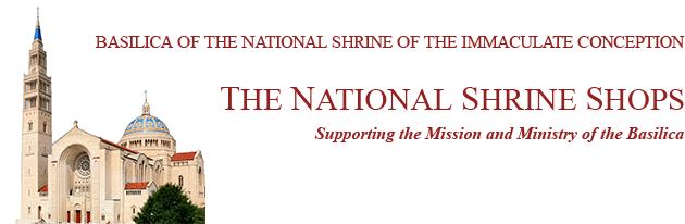 natshrine_home_page_red_logo